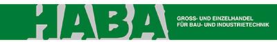 Haba-Aeroflex